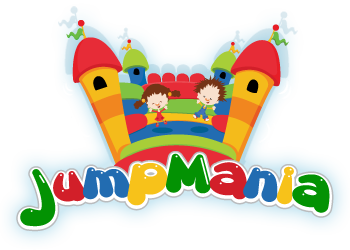 JumpMania - Location châteaux gonflables
